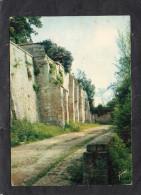 60 - CREPY-EN-VALOIS - La Poterne - Crepy En Valois