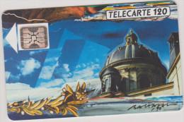 ( R) Télécarte , à L'occasion De Son Cent Millioniéme Exemplare ,   120 Unités - Non Classés