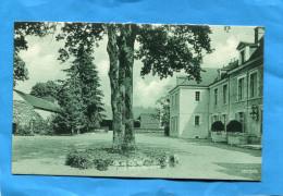 PUCHESE -SANDILLON -années 30édition Patras - France