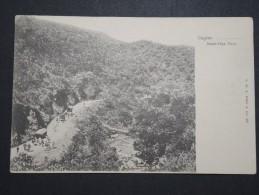 CEYLAN - Nanu - Oya Pass  - A Voir - Lot P14466 - Sri Lanka (Ceylon)