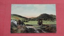 - Vermont>  West Rutland ===== =======2136 - Rutland