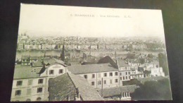 13MARSEILLEN° DE CASIER384 SSCIRCULE - Marsiglia
