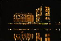 QUATAR - Plan Rare - Le Gulf Hôtel De DOHA - Qatar
