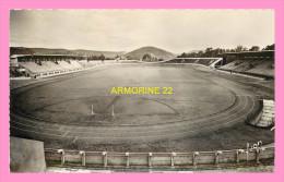 CPSM  BESANCON  Le Stade Des Sports - Besancon