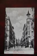 VALENCIA - Calle De La Paz - Valencia