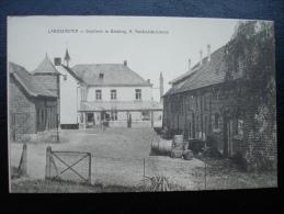 Cpa/pk Landscauter Landskouter Distillerie Du Betsberg - Oosterzele
