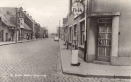 St. ELOOIS-WINKEL  -  Dorpstraat - Ledegem