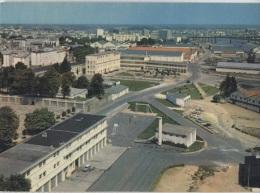 CPM - LORIENT - VUE SUR L'ARSENAL - Edition Artaud Gabier - Lorient