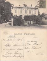 Cormeilles En Parisis - La Mairie. - Cormeilles En Parisis