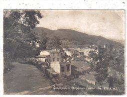 LUCCA - GARFAGNANA MAGLIANO CENTRO - Lucca