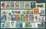 BERLIN - Selection Nr 282 - Oblitéré/gestempeld - Collections