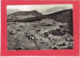 LA FECLAZ 1960 CARTE EN BON ETAT - Frankreich