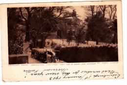 Swanston Cottage Echinbourg - Autres