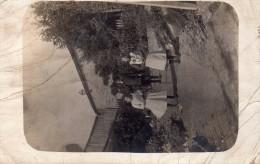 """BULT : (88) CARTE PHOTO """"en Famille"""" - Non Classés"""