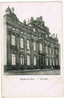 Antwerpen, Anvers, Palais Du Roi (pk27452) - Antwerpen