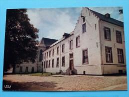CISTERCIENZERINNEN KLOOSTER KOLEN KERNIEL-BORGLOON - Anno 19?? ( Zie Foto Voor Details ) !! - Borgloon