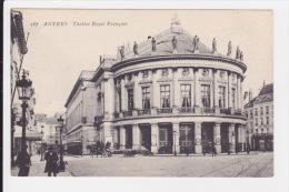 Antwerpen....... - Antwerpen