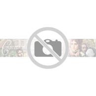 Monnaie Gauloise, Différents Types, Qualité B/TB, Au Détail - Monnaies Antiques