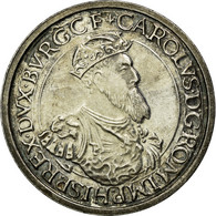 Monnaie, Belgique, 5 Ecu, 1987, SUP+, Argent, KM:166 - 12. Ecus