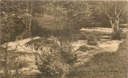 HAMOIR - Cascades Du Néblon - Hamoir