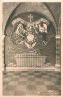 WESTMALLE - Cisterciënzer Abdij - De Doodsklok - Malle