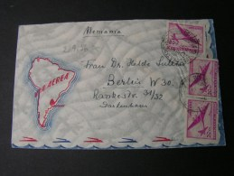 == Argentina , MeF 1956 - Uruguay