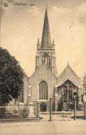 BELGIQUE - FLANDRE OCCIDENTALE - LO-RENINGE - POLLINCHOVE - Kerk. - Lo-Reninge