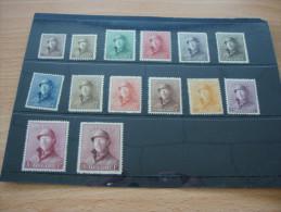 Rois Casqué - 1914-1915 Croix-Rouge