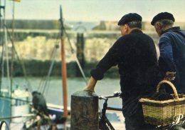 B19293 Prestige Charente Maritime - Frankreich