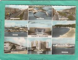 SAINT NAZAIRE MULTIVUES - Saint Nazaire