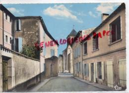 79 - FRONTENNAY ROHAN-ROHAN - LA MAISON DE REPOS DES FILLES DE LA CROIX - Frontenay-Rohan-Rohan