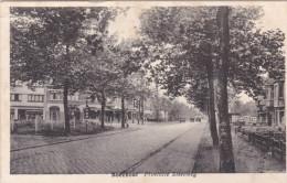 Boechout Provincie Steenweg - Koksijde