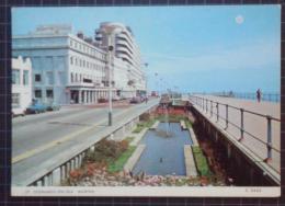 Judges Postcard, St Leonards-on-Sea, Marina - Other