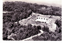 Ile D'Aix - Fort Liédot - Non Classificati
