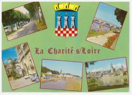 A SAISIR !!!! LA CHARITE SUR LOIRE. (multivues) - La Charité Sur Loire