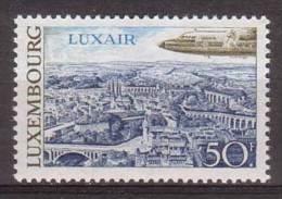 Luxemburg , 1968 , Mi.Nr. 777 ** / MNH - Ungebraucht