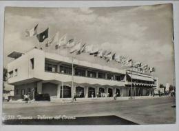 VENEZIA LIDO - Palazzo Del Cinema - 1958 - Venezia (Venice)