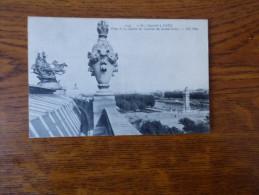 L'Art Décoratif à Paris - Other Monuments