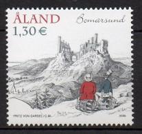 Aland - 2005 - Yvert N° 254 ** - Aland