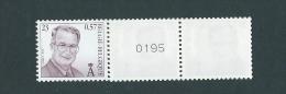 K 24 R102a Xx - Rouleaux