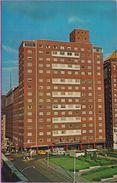 Usa °° Kansas - Kansas City  - Hôtel Muehlebach - 9x14 °° NEUVE - Kansas City – Kansas