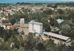 95 // BOISSY L AILLERIE   Le Moulin   CPSM Edit LAPIE 4 K - Boissy-l'Aillerie