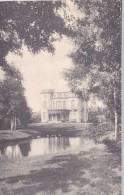 Capellen - Villa Des Bouleaux - Kapellen