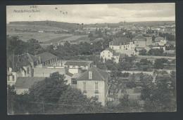 CPA Luxembourg - MONDORF LES BAINS - 1914  // - Mondorf-les-Bains