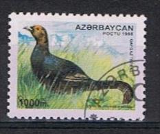Azerbeidzjan Y/T 249 (0) - Azerbaïdjan