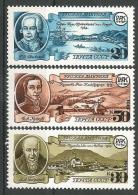 USSR 1991 SHIPS, S S S R, 1 X 1v, MNH - Schiffe