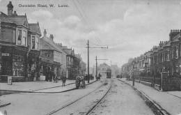 LUTON  - Dunstable Road ( Bedfordshire) - Andere