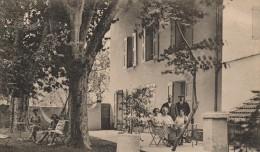 04 - DIGNE - Alpes De Haute Provence - Maison Bourgeoise - Digne