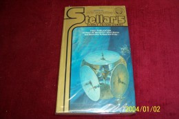 JUDY LYNNDELREY °  STELLAR 5 - Livres, BD, Revues