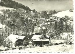 47835    Bogeve   Panorama - Boëge